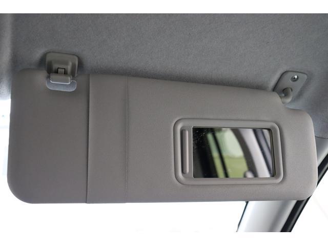 シルク Gパッケージ SAII 衝突被害軽減ブレーキ フルセグメモリーナビ DVD再生 Bluetooth接続 ドライブレコーダー エンジンスターター(27枚目)