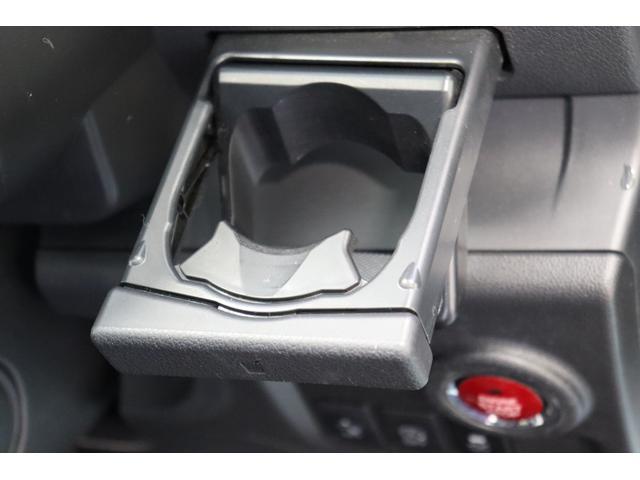 シルク Gパッケージ SAII 衝突被害軽減ブレーキ フルセグメモリーナビ DVD再生 Bluetooth接続 ドライブレコーダー エンジンスターター(29枚目)