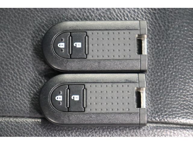 シルク Gパッケージ SAII 衝突被害軽減ブレーキ フルセグメモリーナビ DVD再生 Bluetooth接続 ドライブレコーダー エンジンスターター(34枚目)