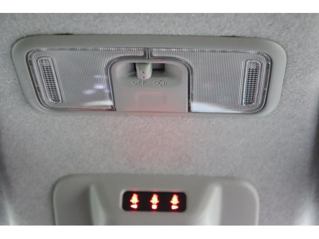 シルク Gパッケージ SAII 衝突被害軽減ブレーキ フルセグメモリーナビ DVD再生 Bluetooth接続 ドライブレコーダー エンジンスターター(36枚目)