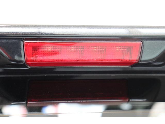 シルク Gパッケージ SAII 衝突被害軽減ブレーキ フルセグメモリーナビ DVD再生 Bluetooth接続 ドライブレコーダー エンジンスターター(45枚目)