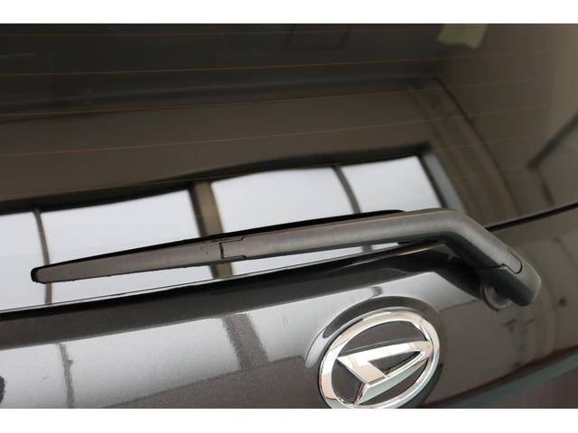 シルク Gパッケージ SAII 衝突被害軽減ブレーキ フルセグメモリーナビ DVD再生 Bluetooth接続 ドライブレコーダー エンジンスターター(46枚目)
