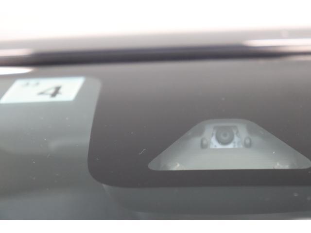 シルク Gパッケージ SAII 衝突被害軽減ブレーキ フルセグメモリーナビ DVD再生 Bluetooth接続 ドライブレコーダー エンジンスターター(47枚目)