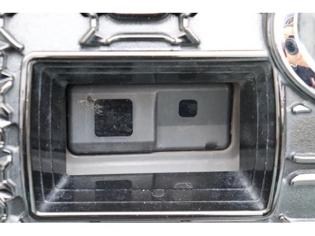 シルク Gパッケージ SAII 衝突被害軽減ブレーキ フルセグメモリーナビ DVD再生 Bluetooth接続 ドライブレコーダー エンジンスターター(48枚目)