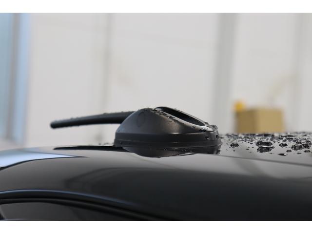 シルク Gパッケージ SAII 衝突被害軽減ブレーキ フルセグメモリーナビ DVD再生 Bluetooth接続 ドライブレコーダー エンジンスターター(53枚目)