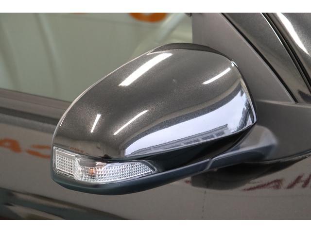 シルク Gパッケージ SAII 衝突被害軽減ブレーキ フルセグメモリーナビ DVD再生 Bluetooth接続 ドライブレコーダー エンジンスターター(54枚目)
