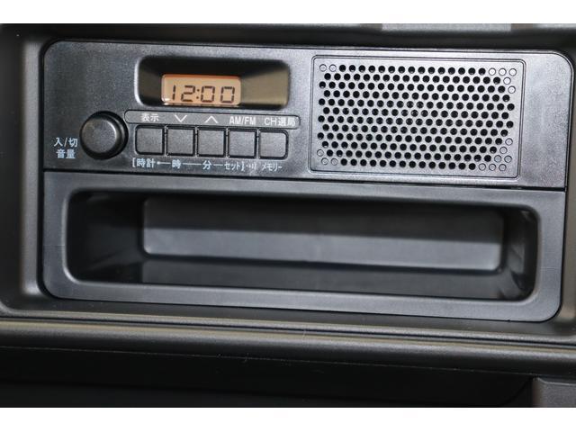 デラックスSAIII 衝突被害軽減ブレーキ 届出済未使用車 ラジオ 2WD AT(9枚目)