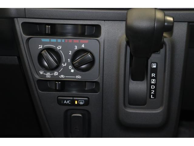 デラックスSAIII 衝突被害軽減ブレーキ 届出済未使用車 ラジオ 2WD AT(10枚目)