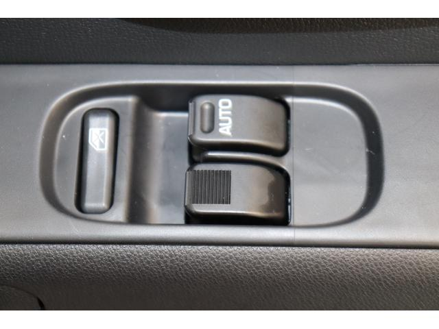 デラックスSAIII 衝突被害軽減ブレーキ 届出済未使用車 ラジオ 2WD AT(14枚目)