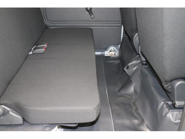 デラックスSAIII 衝突被害軽減ブレーキ 届出済未使用車 ラジオ 2WD AT(15枚目)