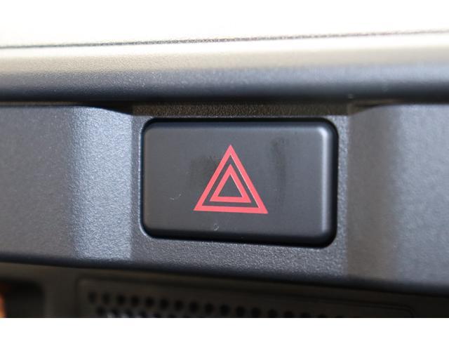 デラックスSAIII 衝突被害軽減ブレーキ 届出済未使用車 ラジオ 2WD AT(16枚目)