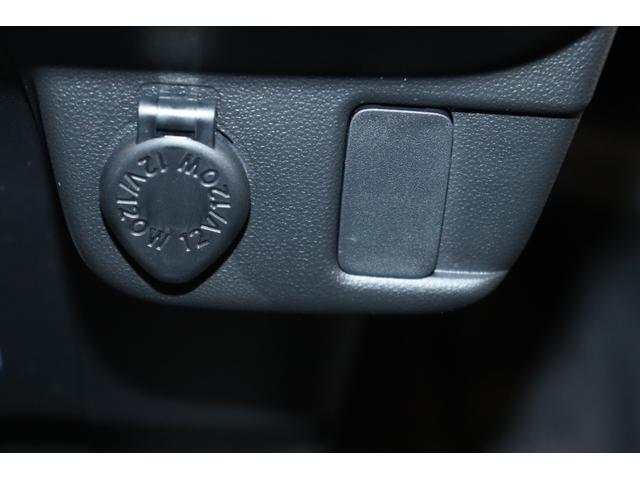デラックスSAIII 衝突被害軽減ブレーキ 届出済未使用車 ラジオ 2WD AT(17枚目)