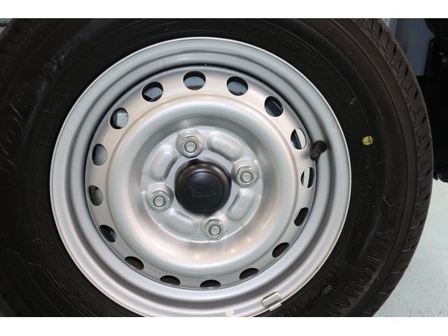 デラックスSAIII 衝突被害軽減ブレーキ 届出済未使用車 ラジオ 2WD AT(20枚目)