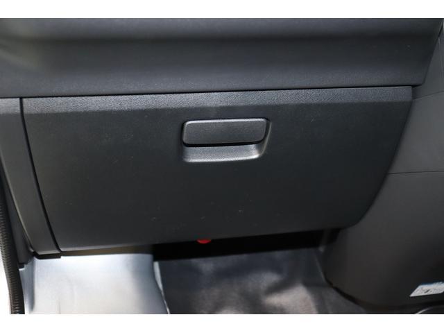 デラックスSAIII 衝突被害軽減ブレーキ 届出済未使用車 ラジオ 2WD AT(27枚目)