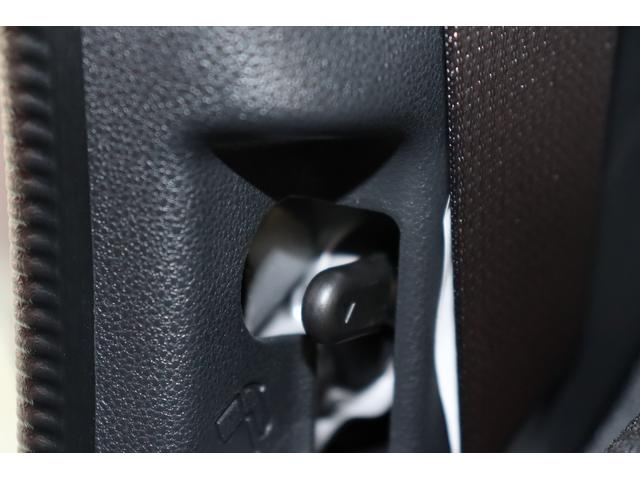 デラックスSAIII 衝突被害軽減ブレーキ 届出済未使用車 ラジオ 2WD AT(30枚目)