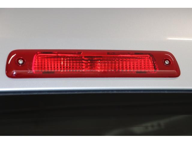 デラックスSAIII 衝突被害軽減ブレーキ 届出済未使用車 ラジオ 2WD AT(32枚目)