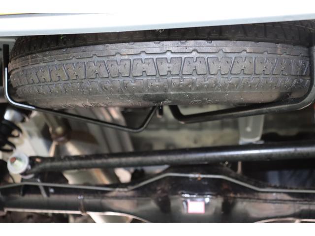 デラックスSAIII 衝突被害軽減ブレーキ 届出済未使用車 ラジオ 2WD AT(34枚目)