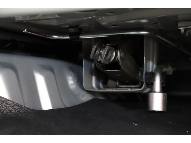 デラックスSAIII 衝突被害軽減ブレーキ 届出済未使用車 ラジオ 2WD AT(35枚目)