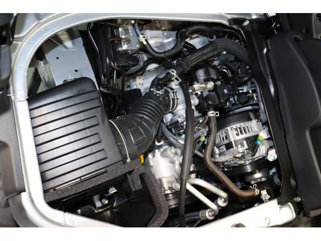 デラックスSAIII 衝突被害軽減ブレーキ 届出済未使用車 ラジオ 2WD AT(37枚目)