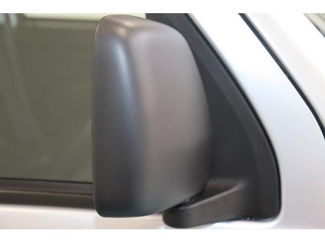 デラックスSAIII 衝突被害軽減ブレーキ 届出済未使用車 ラジオ 2WD AT(43枚目)