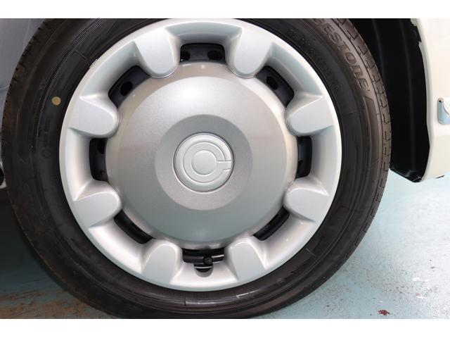 Xメイクアップリミテッド SAIII 衝突被害軽減ブレーキ 届出済未使用車 オーディオレス(20枚目)