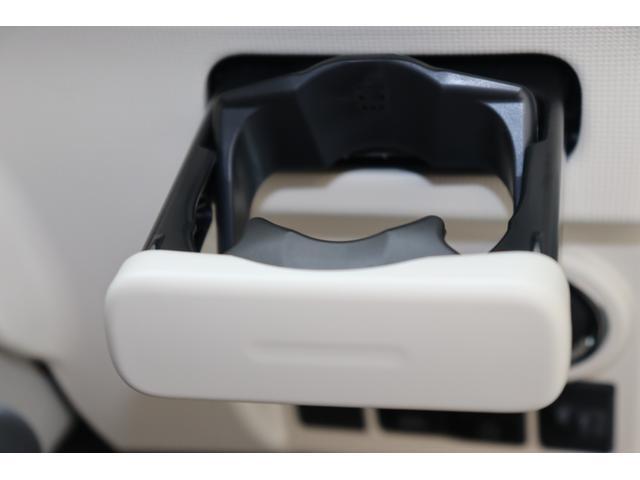 Xメイクアップリミテッド SAIII 衝突被害軽減ブレーキ 届出済未使用車 オーディオレス(27枚目)
