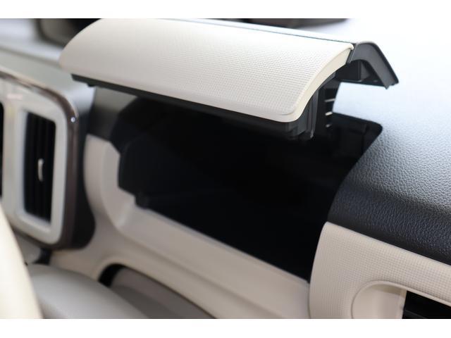 Xメイクアップリミテッド SAIII 衝突被害軽減ブレーキ 届出済未使用車 オーディオレス(28枚目)