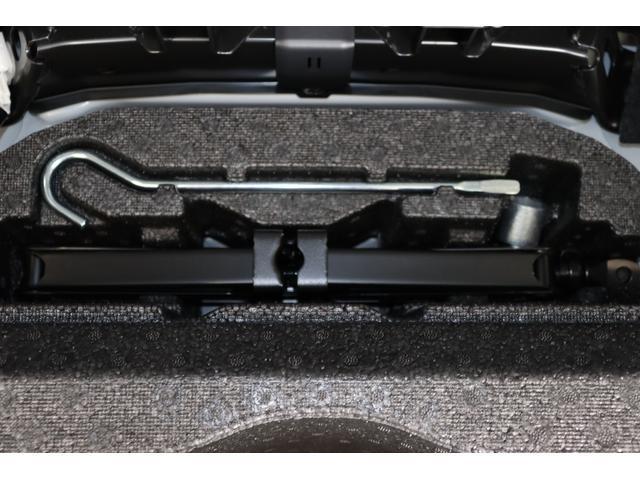 Xメイクアップリミテッド SAIII 衝突被害軽減ブレーキ 届出済未使用車 オーディオレス(41枚目)