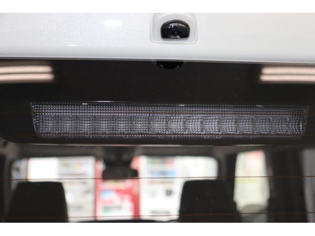 Xメイクアップリミテッド SAIII 衝突被害軽減ブレーキ 届出済未使用車 オーディオレス(44枚目)