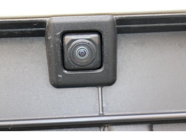 Xメイクアップリミテッド SAIII 衝突被害軽減ブレーキ 届出済未使用車 オーディオレス(52枚目)