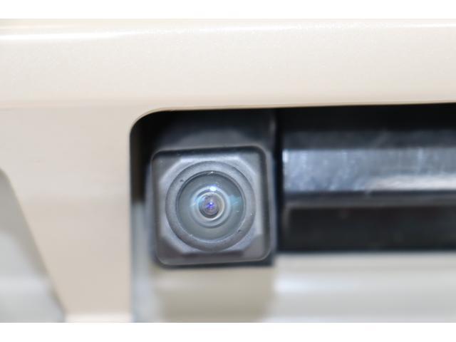 ステレオカメラ