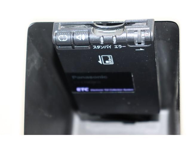 X CDオーディオ ETC キーフリーシステム(15枚目)