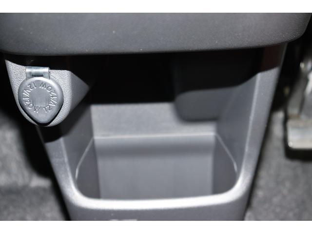 カスタム XリミテッドII SAIII 衝突被害軽減ブレーキ 届出済未使用車 オーディオレス(25枚目)
