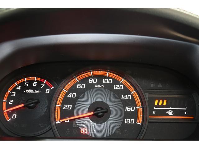 G 衝突被害軽減ブレーキ CDオーディオ ETC キーフリーシステム(12枚目)