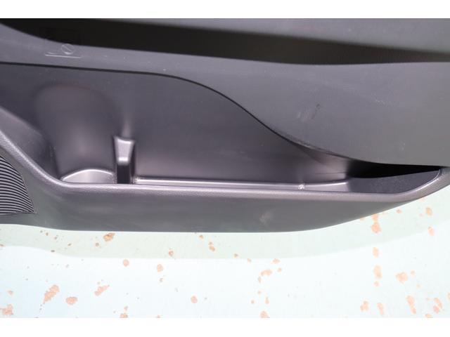 G 衝突被害軽減ブレーキ CDオーディオ ETC キーフリーシステム(34枚目)