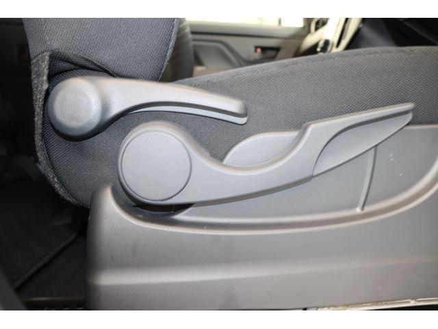 G 衝突被害軽減ブレーキ CDオーディオ ETC キーフリーシステム(42枚目)