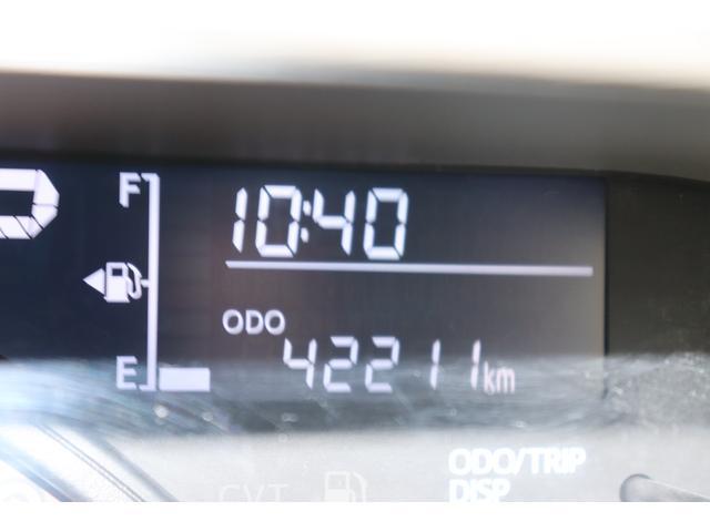 X SAII 衝突被害軽減ブレーキ CDオーディオ ETC キーフリーシステム(12枚目)