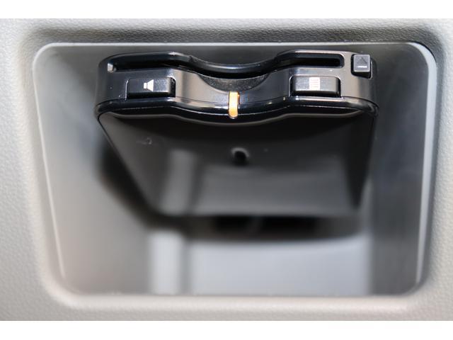 X SAII 衝突被害軽減ブレーキ CDオーディオ ETC キーフリーシステム(17枚目)