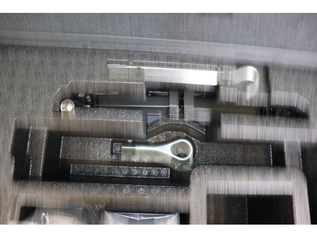 X SAII 衝突被害軽減ブレーキ CDオーディオ ETC キーフリーシステム(41枚目)