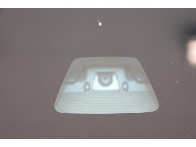 X SAII 衝突被害軽減ブレーキ CDオーディオ ETC キーフリーシステム(45枚目)