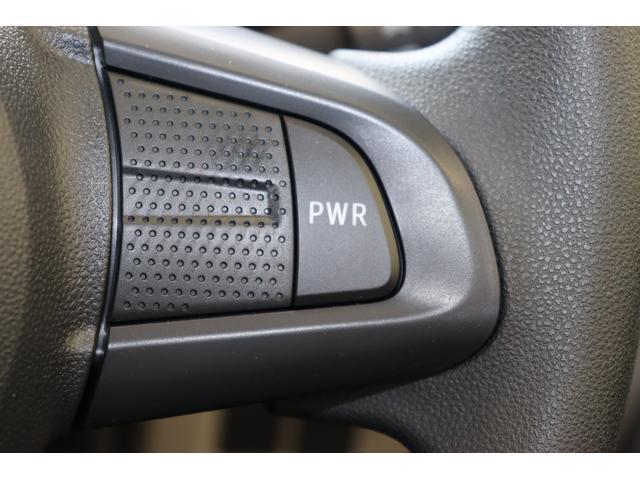 スタイルX リミテッド SAIII 衝突被害軽減ブレーキ 届出済未使用車 オーディオレス(14枚目)