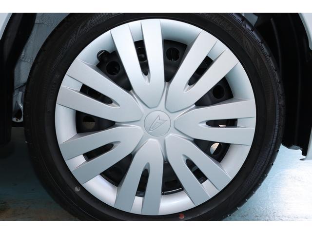 スタイルX リミテッド SAIII 衝突被害軽減ブレーキ 届出済未使用車 オーディオレス(20枚目)