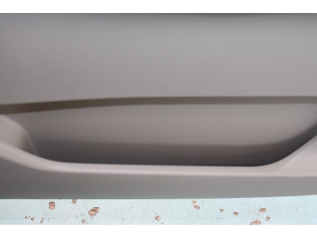 スタイルX リミテッド SAIII 衝突被害軽減ブレーキ 届出済未使用車 オーディオレス(32枚目)