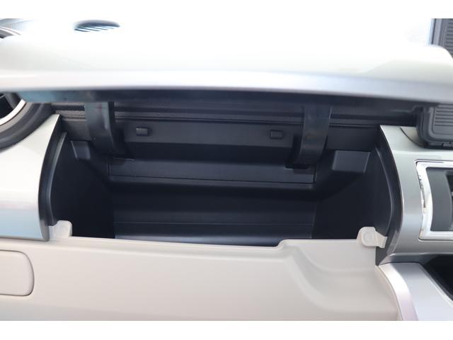 スタイルX リミテッド SAIII 衝突被害軽減ブレーキ 届出済未使用車 オーディオレス(34枚目)