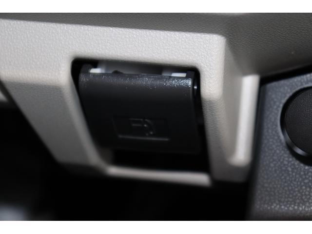 スタイルX リミテッド SAIII 衝突被害軽減ブレーキ 届出済未使用車 オーディオレス(41枚目)