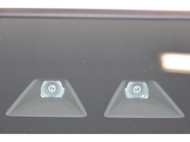 スタイルX リミテッド SAIII 衝突被害軽減ブレーキ 届出済未使用車 オーディオレス(52枚目)