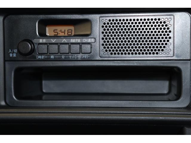 デラックスSAIII 衝突被害軽減ブレーキ ラジオ キーレスエントリー 2WD AT(9枚目)