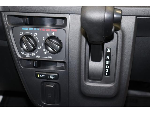 デラックスSAIII 衝突被害軽減ブレーキ ラジオ キーレスエントリー 2WD AT(10枚目)