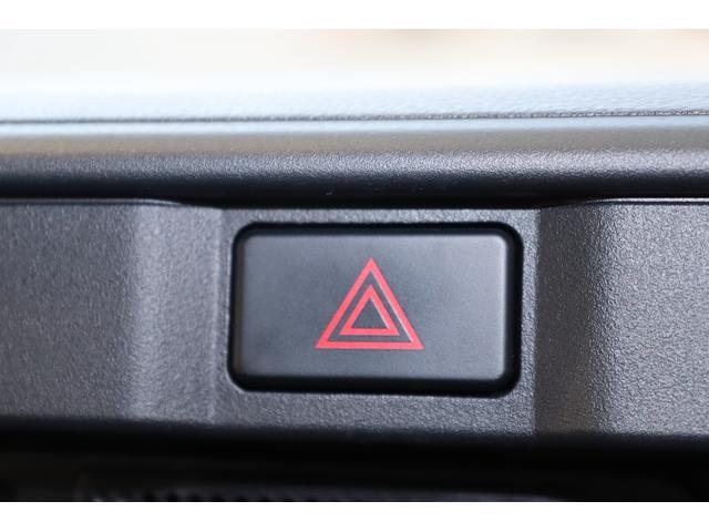 デラックスSAIII 衝突被害軽減ブレーキ ラジオ キーレスエントリー 2WD AT(18枚目)