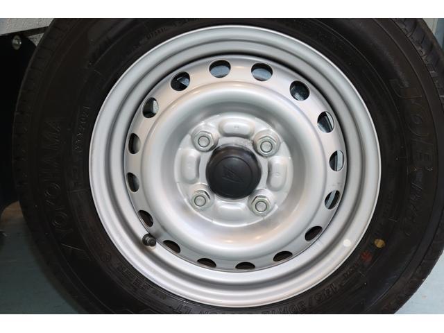 デラックスSAIII 衝突被害軽減ブレーキ ラジオ キーレスエントリー 2WD AT(20枚目)